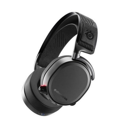 SteelSeries Arctis Pro Wireless Gaming Headset PC