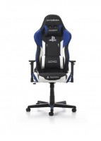 DXRACER RACING PLAYSTATION SERIES