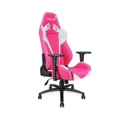 AndaSeat E-Sports | AD7-02-PW-PV