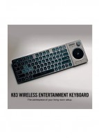 CORSAIR K83 WIRELESS KEYBOARD