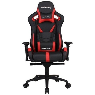 AndaSeat Kaiser 2 Series  AD12XL-07-BR-PV-R01