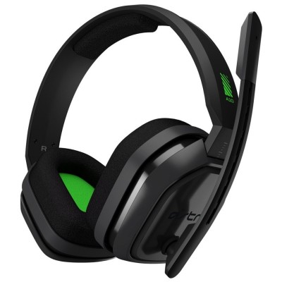 Astro A10 Gen1 Gaming Headset