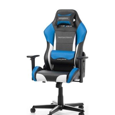 DXRacer Drifting Series Newedge Edition Racing Bucket Seat