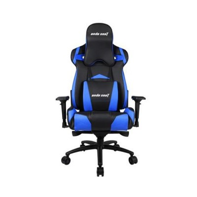 Andaseat Massive Series   AD3XL-01-BS-PV
