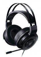 Razer Thresher Tournament Edition Gaming Headset Black